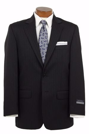 Picture for category Mens Suits