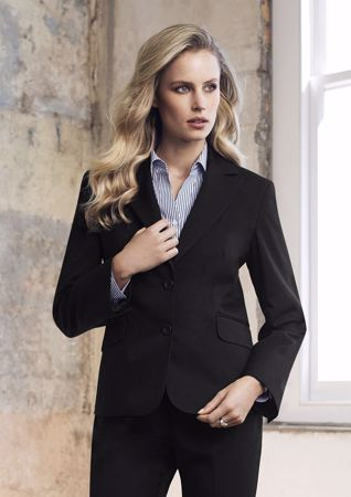 Picture for category Ladies Suits, Dresses, Pants/Skirts & Accessories