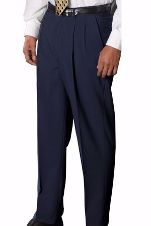 Picture for category Dress Pants