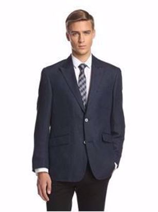 Picture of Poly / Rayon & Poly / Viscose Suits starting at $139